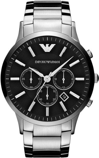 Мужские часы Emporio Armani AR2460