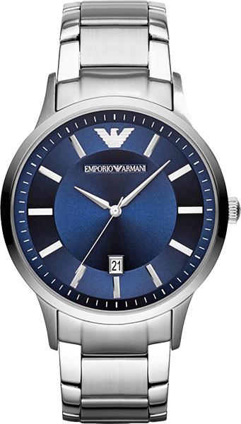 Мужские часы Emporio Armani AR2477