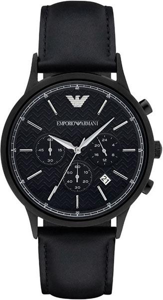 Мужские часы Emporio Armani AR2481 все цены