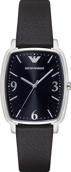 Мужские часы Emporio Armani AR2490