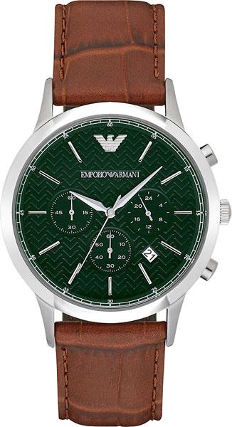 Мужские часы Emporio Armani AR2493