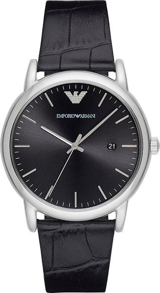 Мужские часы Emporio Armani AR2500 от AllTime