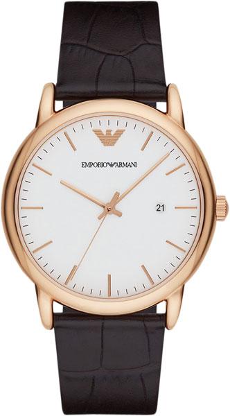 Мужские часы Emporio Armani AR2502