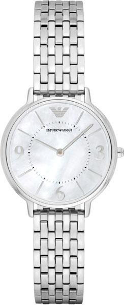 Женские часы Emporio Armani AR2507 цена 2017