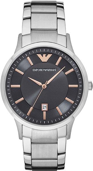 Мужские часы Emporio Armani AR2514 мужские часы emporio armani ar80010