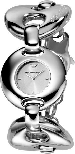 часы law 25l 4avef часы наручные живанши rjgbz