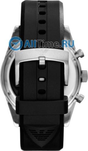 Купить наручные мужские часы через интернет магазин недорого