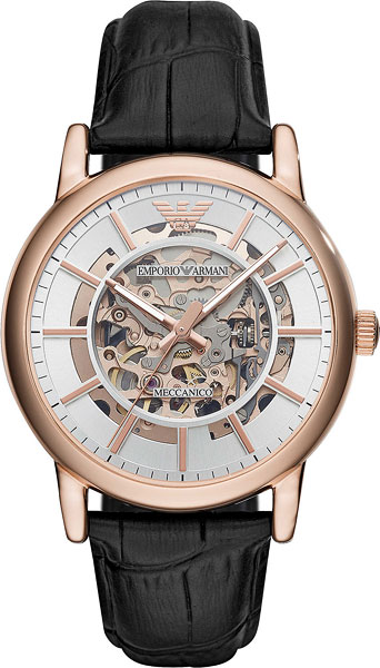 Мужские часы Emporio Armani AR60007