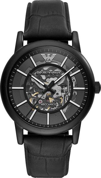 Мужские часы Emporio Armani AR60008