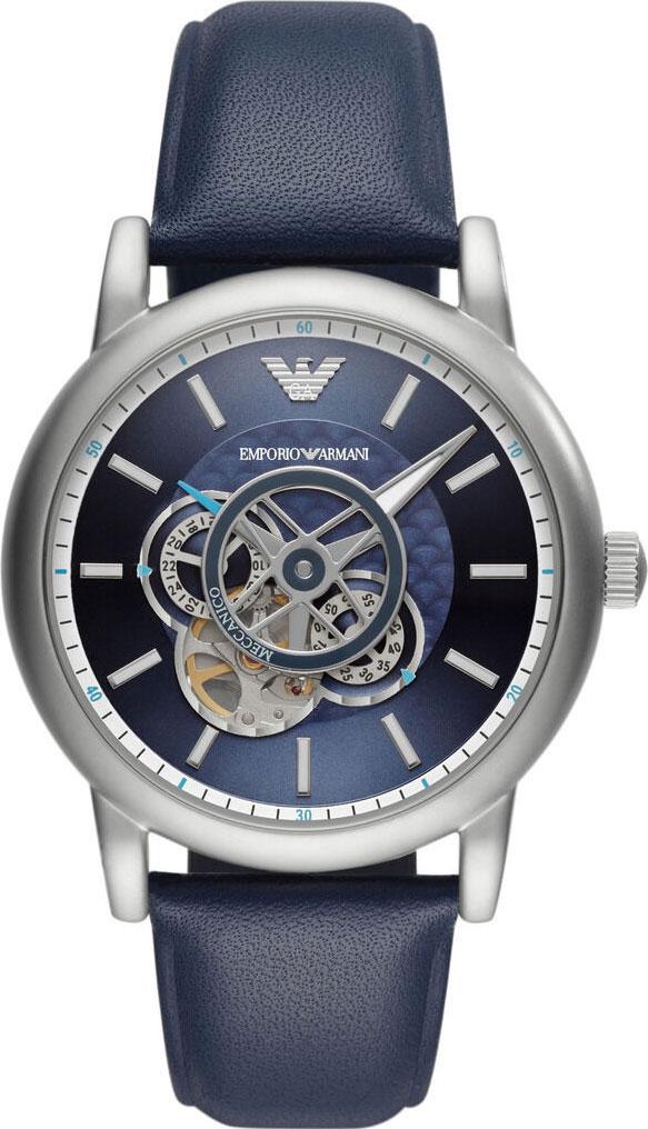 Мужские часы Emporio Armani AR60011