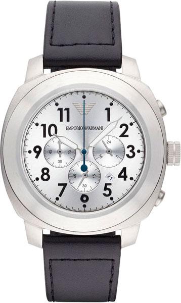 Мужские часы Emporio Armani AR6054 emporio armani emporio armani ar6054
