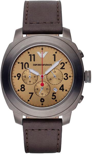 Мужские часы Emporio Armani AR6055