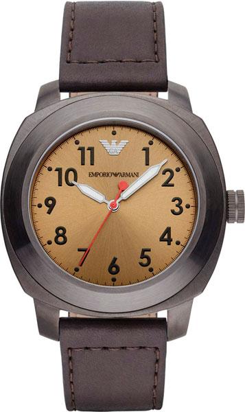 Мужские часы Emporio Armani AR6058