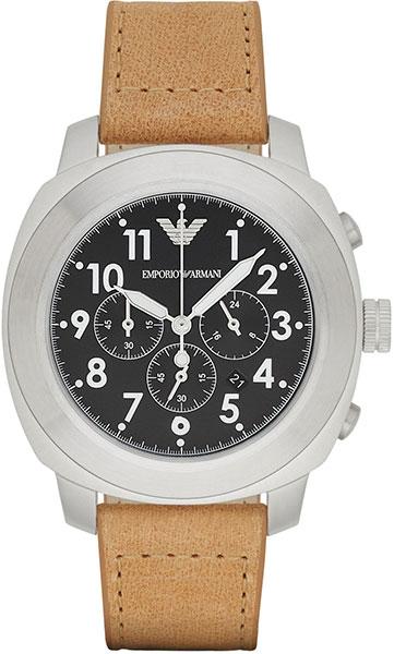 Мужские часы Emporio Armani AR6060 все цены