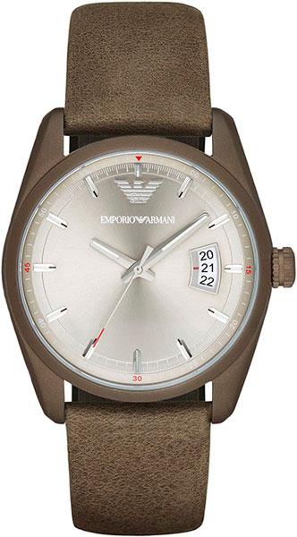 Мужские часы Emporio Armani AR6079