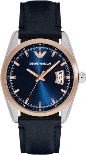 Мужские часы Emporio Armani AR6123 от AllTime