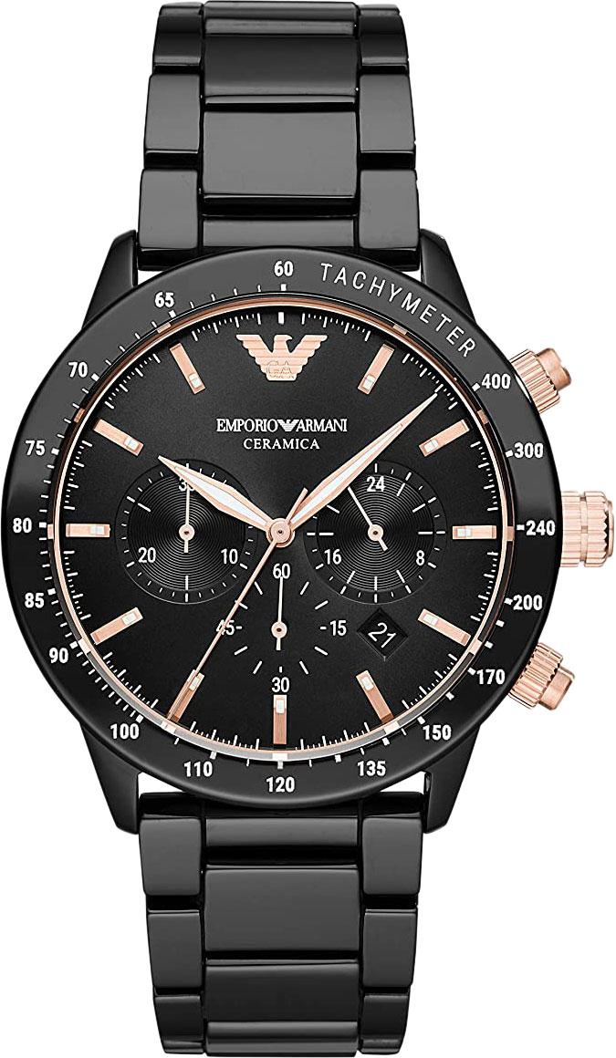 Мужские часы Emporio Armani AR70002