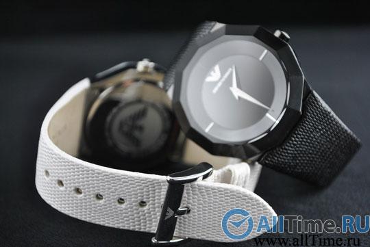 женские часы armani оригинал. Наручные