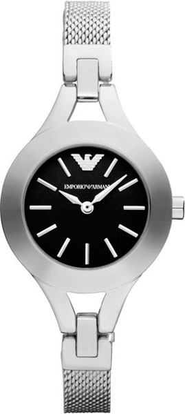 где купить Женские часы Emporio Armani AR7328 по лучшей цене