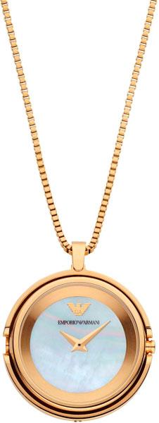 Женские часы Emporio Armani AR7387 цена 2017