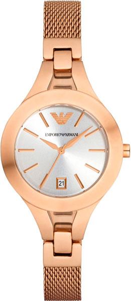 Женские часы Emporio Armani AR7400