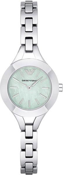 Женские часы Emporio Armani AR7416 цена 2017