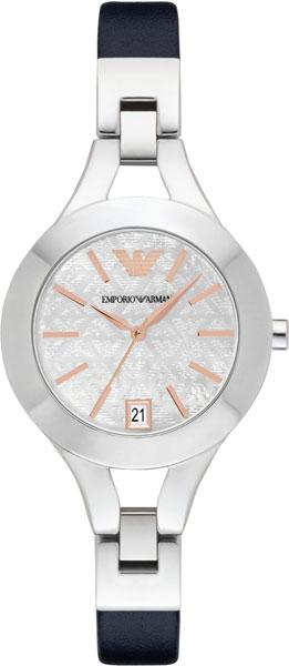 Женские часы Emporio Armani AR7429
