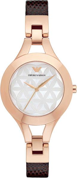 Женские часы Emporio Armani AR7431
