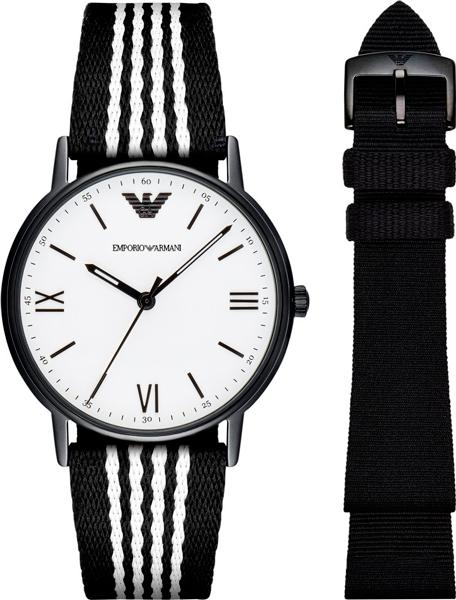цена на Мужские часы Emporio Armani AR80004