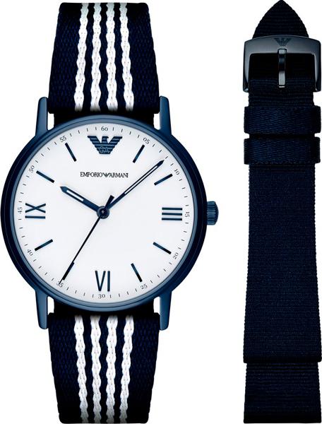 цена на Мужские часы Emporio Armani AR80005