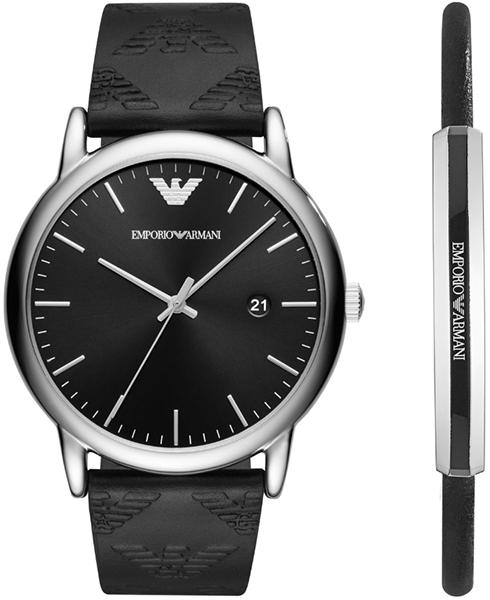 Мужские часы Emporio Armani AR80012