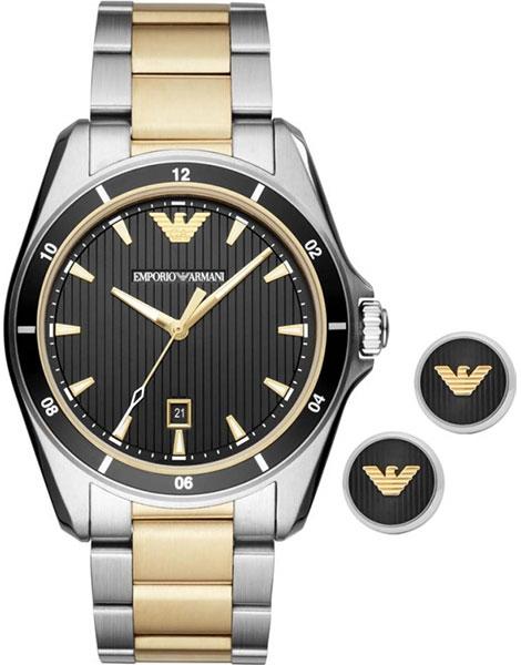 Мужские часы Emporio Armani AR80017