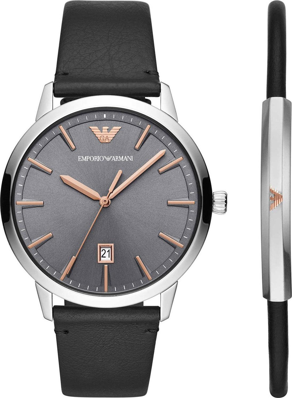 Мужские часы Emporio Armani AR80026