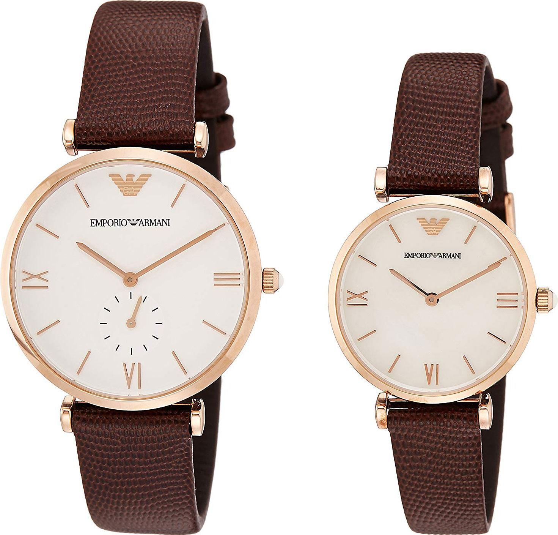 Мужские часы Emporio Armani AR9042