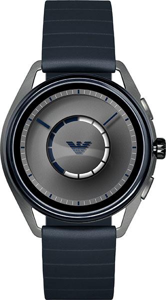 Мужские часы Emporio Armani ART5008