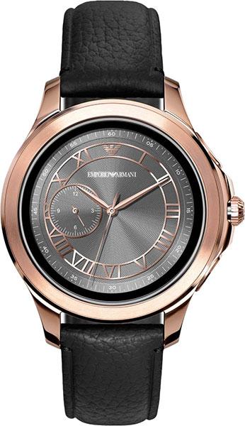 Мужские часы Emporio Armani ART5012