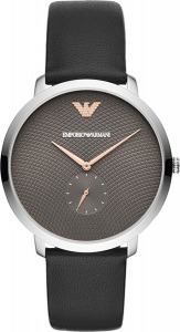 Emporio armani 2116 часы для