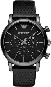 3e1b58a98f83 Наручные часы Armani (Армани). 100% оригиналы. +1 год к официальной ...