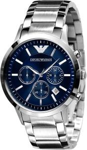 e5310b86 Наручные часы Emporio Armani (Эмпорио Армани) в магазине в Санкт ...