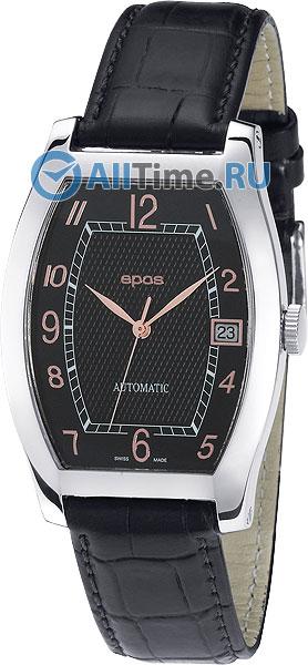 Мужские часы Epos 3359.132.20.35.15