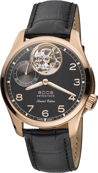 Часы Epos 3403.193.24.17.34 Часы Orient SZ42002W