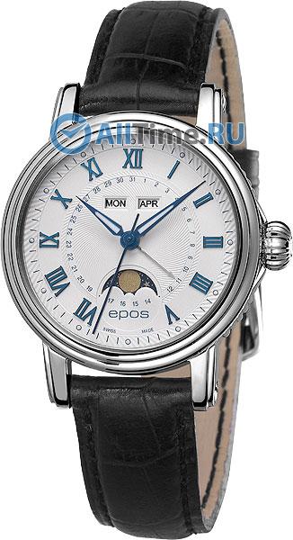 часы дешево. Наручные часы в Украине