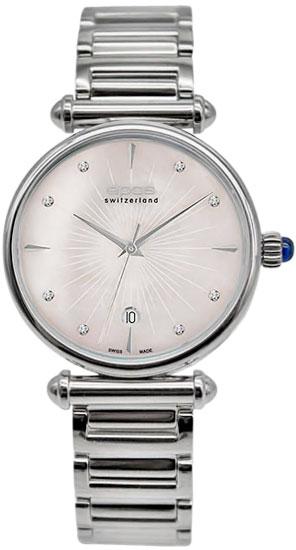 Женские часы Epos 8000.700.20.90.30