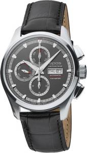 Швейцарские наручные часы Epos