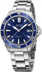 d4beb456 Механические наручные часы в интернет-магазине. Купите механические ...
