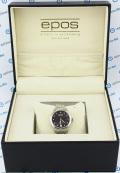 7a77237bcda2 Наручные часы Epos 4426.132.20.85.30 — купить в интернет-магазине ...