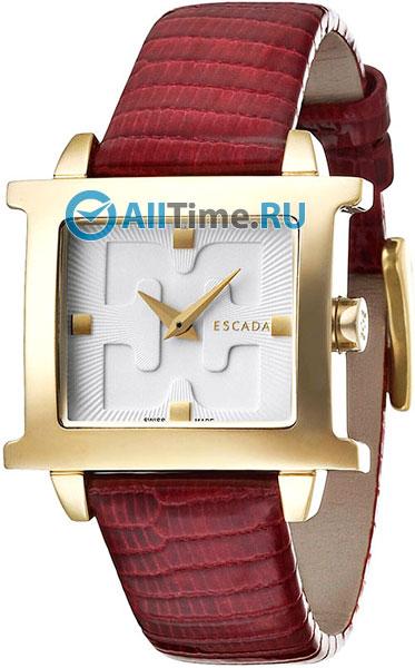 Женские часы Escada E2030102
