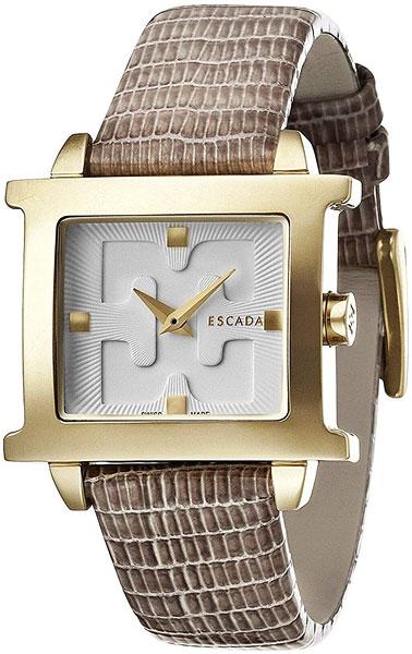 Женские часы Escada E2030112