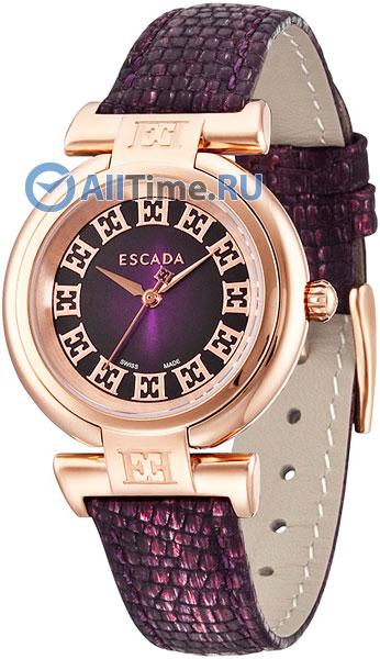 Женские часы Escada E2100093
