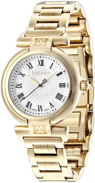 Женские часы Escada E2105192